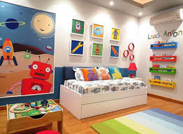 Boys Bedroom Ideas For Toddlers Bedrooms Boys And Room - Ideas for toddlers bedrooms