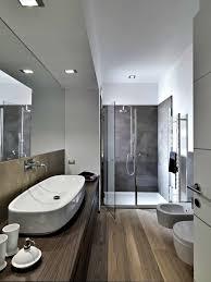 Bathroom Wood Paneling Bathroom Fascinating Images About Amazing Bathrooms Luxury Bath