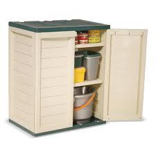 Plastic Storage Cabinet Plastic Storage Shelves Jtf Com