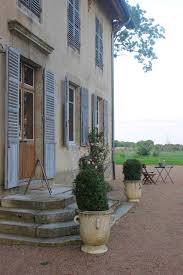 chambre d hote avignon pas cher décoration chambre d hotes moderne bourgogne 32 avignon 03361548