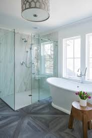 minneapolis best bathroom fixtures transitional with curbless
