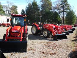 kenwood tractor blackwater4wd and tractor new tractor sales farm equipment