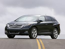 suv toyota 2014 toyota venza price photos reviews u0026 features