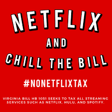 Seeking Netflix Or Hulu Michael Cogar Michaelcogarva