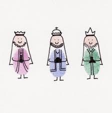 best 25 christmas card crafts ideas on pinterest kids christmas