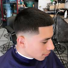 mens low taper haircut low fade haircut asian men inspiration