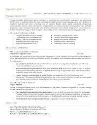 example of a invoice private music teacher resume best private music teacher resume