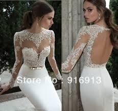 cheap gown dresses cheap buy quality dress shirt cuff styles