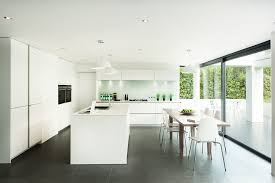Kitchen Diner Tables by Siematic Kitchens Kitchen Modern With Dining Table Contemporary