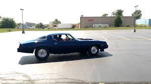 79 chevy camaro 79 chevy camaro z28 beast mode