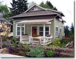 Small House Plans With Porch Small House Front Porch