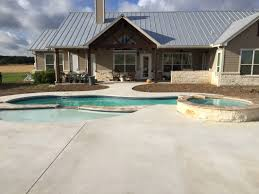 testimonials referrals ace fiberglass pools