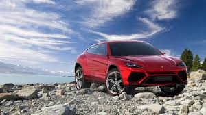 lamborghini ultra hd wallpaper lamborghini urus suv wallpapers hd wallpapers