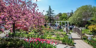 Bermuda Botanical Gardens Botanical Garden Weddings Get Prices For Wedding Venues In Ny