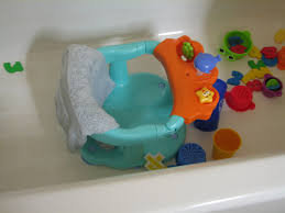 Bathtub Ring Seat Bathtub Seat For Toddlers 48 Stunning Decor With Colors Baby Bath