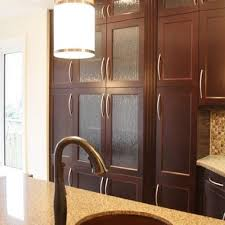 Kitchen Cabinet Decorative Panels 38 Best Ideas For The House Images On Pinterest Decorative Glass