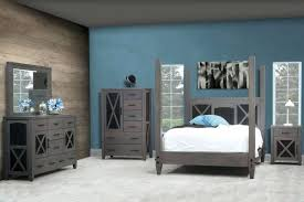 dove grey bedroom furniture range bedroom furniture bedroom furniture range at in dove grey