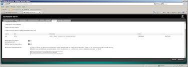 qobuz com streaming plugin