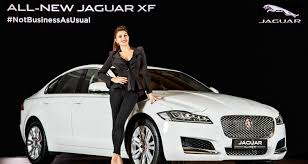 jaguar car icon jaguar india best in class luxury saloon sedans sports cars u0026 suv