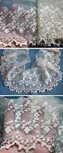 Antique French Lace Curtains by 2105 Best Lace Images On Pinterest Lace Antique Lace And