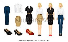 dress code stock images royalty free images u0026 vectors shutterstock