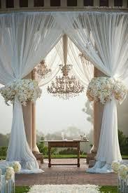 for weddings cheap chandeliers for weddings best chandelier wedding decor ideas