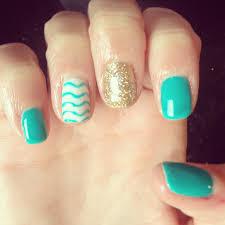 nail art unique summer wedding nail art ideas to make your nails