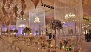 wedding decorators best wedding decorators delhi wedding decorators kamakazi events