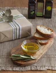 olive gifts california olive gift olive gift