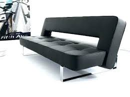 canapé d angle convertible couchage quotidien canape convertible lit quotidien canape convertible lit canapac
