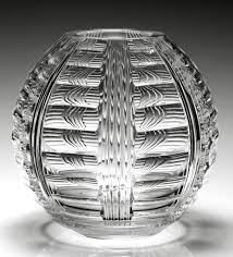 Silver Decorative Accessories Our Services Specialist Trade Showroom In Tableware Decorative