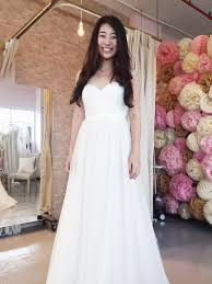 wedding dress rental bali wedding planning gown darylemmanuelleong
