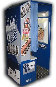 Photo Booth Machine Photo Booth Rentals For Wv Md Pa Oh Va And Nj Shifoto
