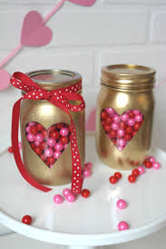 14 valentine u0027s day diy decoration ideas missbutterbean