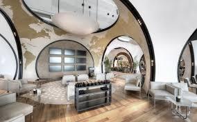 turkish interior design decor turkish airlines cip lounge design by autoban interior styles