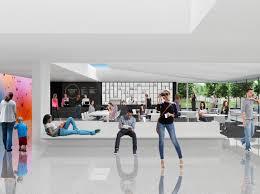 astonishing walker art garden gallery plan 3d house goles us