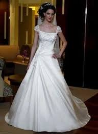 used wedding dress 4 questions to ask before buying a used wedding dress