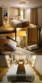 Armani Bedroom Furniture by 48 Best Armani Casa Collection Images On Pinterest Tapestries
