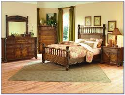 Awesome Island Style Bedroom Furniture Gallery Room Design Ideas - Bedroom island