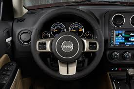 rims for jeep patriot 2014 2014 jeep patriot reviews and rating motor trend