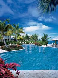25 memorable summer vacations
