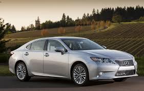 lexus es 2013 2013 lexus es review best car site for vroomgirls