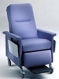 medical recliner chairs dialysis pad u2013 sharedmission me