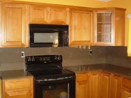 Merillat Kitchen Cabinet Doors by Kitchen 28 Thomasville Kitchen Cabinet Thomasville Cabinetry