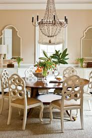 Beachy Kitchen Table by Beach House Decorating Ideas Southern Living