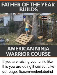 Meme Ninja - 25 best memes about american ninja warrior american ninja
