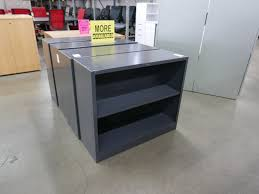 hon desks for sale home tr trading company