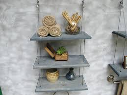 bathroom shelf ideas pinterest shelves in bathroom u2013 hondaherreros com