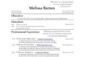 Saleslady Resume Sample by Resume Samples High Graduate Haadyaooverbayresort Com