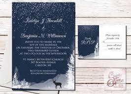 designs laser cut snowflake wedding invitations also free winter